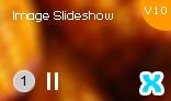 XML Image Slidshow v10