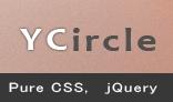 Business & Portfolio - HTML/CSS with jQuery