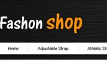 Fashion Shop(Ecommerce)