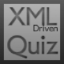 XML Driven Customizable Quiz Template