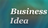 Business Idea v1
