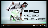 Pro Video Player