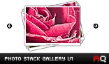 Photo Stack Gallery v1