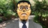 Mr. Larryy