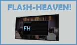 Flash Heaven!