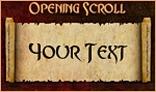 Opening scroll