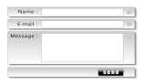 Semaphore_Contact_Form_SCF