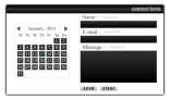 Calendar_Contact_Form_CC90
