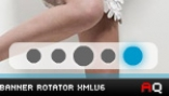 Banner Rotator XML V6
