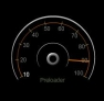 Speed Preloader