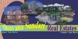 real_estate_ad