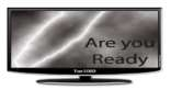 TV Banner Rotator