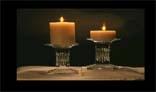 Candle 2.