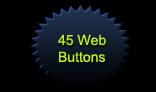45 Web Bittons