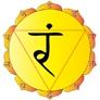 The Solar Plexus Chakra Manipura