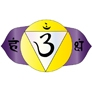 The Brow Chakra ajna