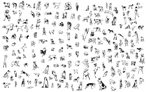 Dog`s Collection