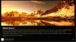 XML Photos/Images Slide Show