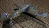 Avro Anson Mk-1