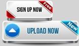 Modern Web Buttons