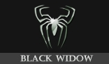 Black Widow - Premium OpenCart 1.4.9.4/1.4.9.5