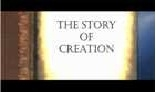 Amazing Animated Bible Story of Creation