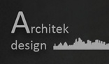 Architek Design