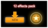 Effects 12-pack v2