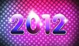 ilustracion que representa el año 2012