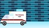 Cargo Van Animation