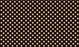 texture of stars