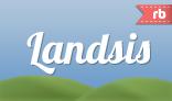 Landsis - Landing Page Template