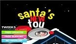 Santa's New Toy Game