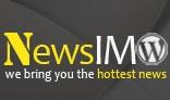 NewsIMO - Premium WordPress Magazine Theme