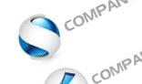 3D logo pack