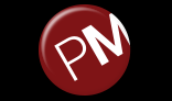 Panamonee Premium Psd Template
