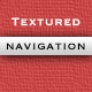 Little Textured Navigation