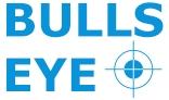BULLSEYE - Effective & Professional PSD Template