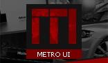 Metro Worldwide