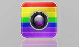 iOS Rainbow_V2