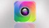 iOS Rainbow