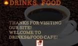Drinks&Food