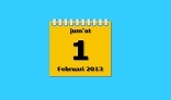 digital date