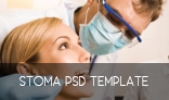 STOMA PSD TEMPLATE