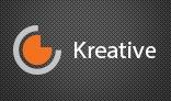 Kreative PSD