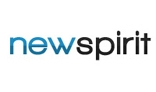 Newspirit