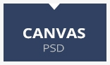 CanVas Clean Design