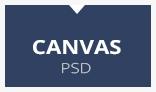 CanVas Clean Design