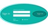 Login, Register and Newsletter Form
