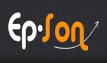 Ep-Son
